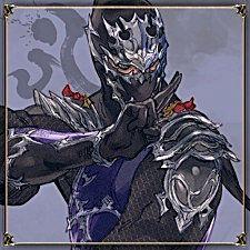 ffxiv-ninja-15d46.jpg