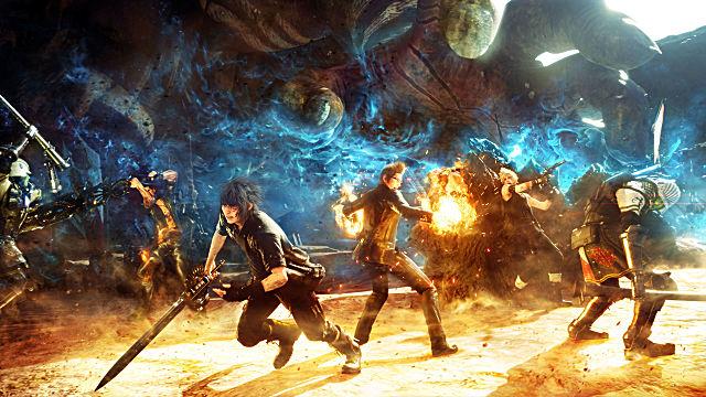 RPGs of 2016