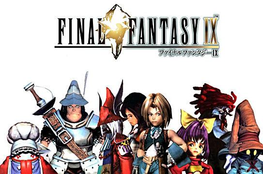 final-fantasy-51e0d.jpg