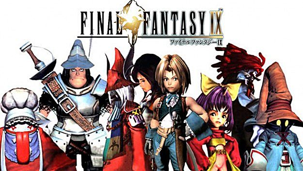 final-fantasy-625x352-7ff0f.jpg