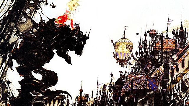 final-fantasy-7623221-81926.jpg