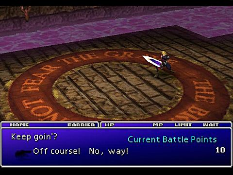 final-fantasy-vii-screenshot-battle-arena-74c1a.jpg