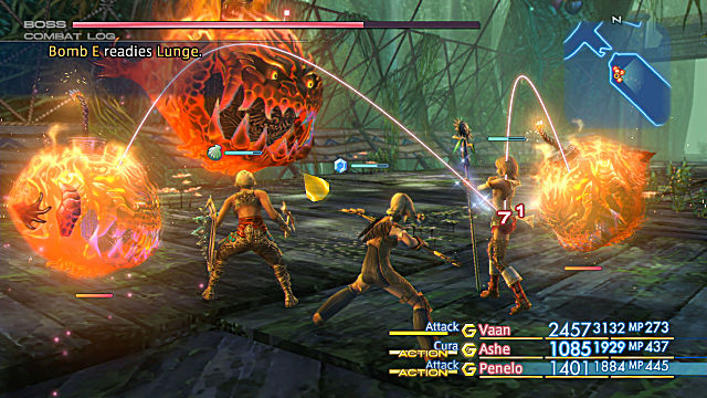 final-fantasy-xii-zodiac-age-screenshot-9c150.jpg