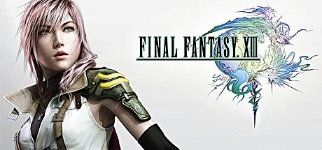 final-fantasy-xiii-53781.png