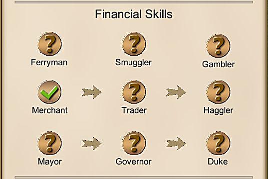 financial-skills-561c4.png
