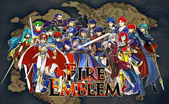 fire-emblem-overview-5170f.jpg