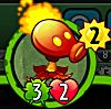 fire-peashooter-4a135.png