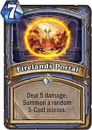 firelands-portal-hearthstone-9ac81.jpg