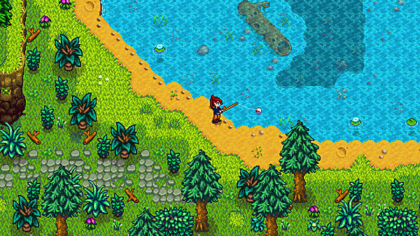 fishing-screenshot1-f41dd.jpg
