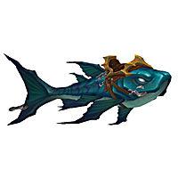 fishmount-e7811.jpg