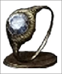 Illusionary Ring Dark Souls