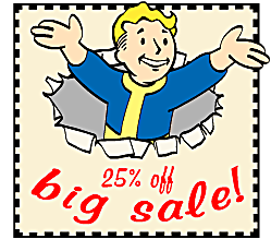 fo4-cap-collector-83385.png