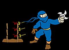 fo4-ninja-b9750.png