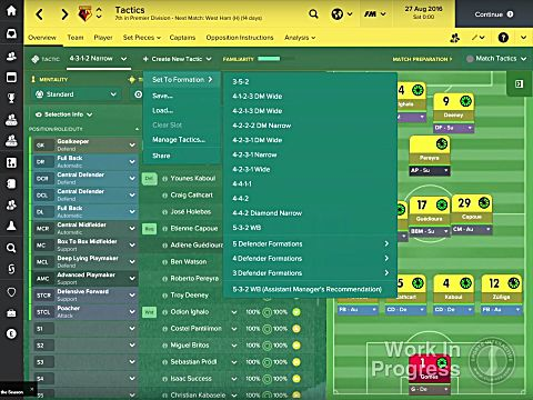football-manager-2017-7be9a.jpg