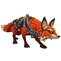 foxmount-1cdfb.jpg