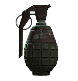 fragmentation-grenade-fallout-72ca1.png