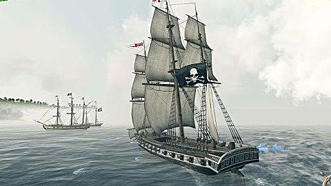 frigate-044e2.jpg