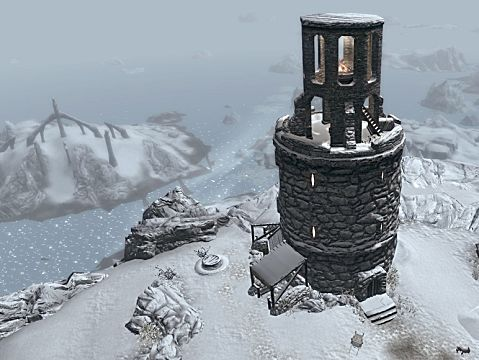 frostflow-lighthouse-2b82f.png