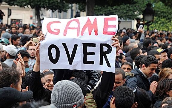 game-over-2a85d.jpg
