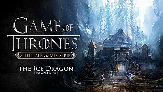 game-thrones-game-5b29c.jpg