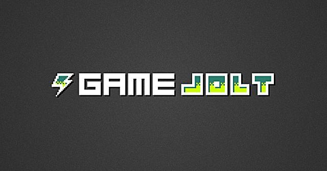 gamejolt-554f1.png