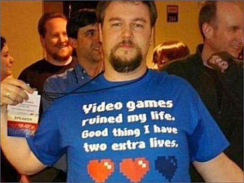 gaming-98dda.png