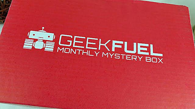 geek-fuel-a0d1d.jpg