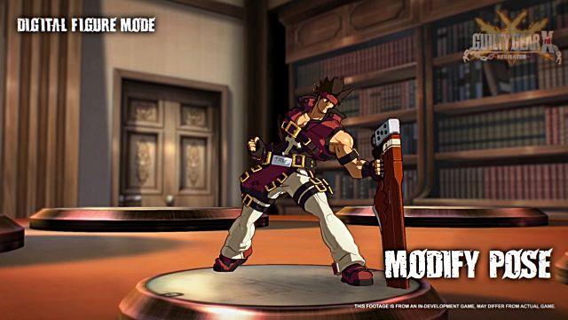 ggxrd-mod-4c8ee.jpg
