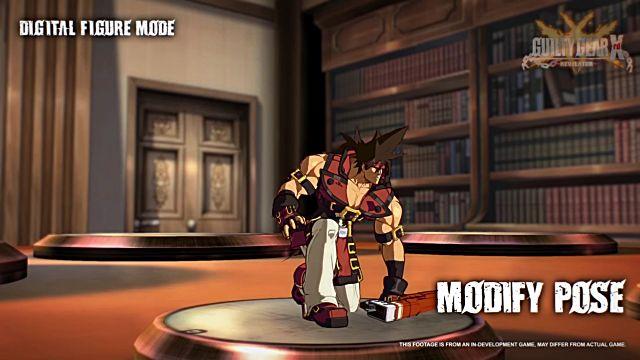ggxrd-mod-96a89.jpg