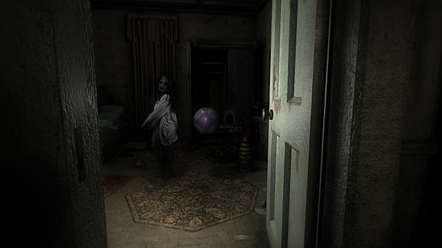 ghosttheory-screenshot10-7d187.jpg