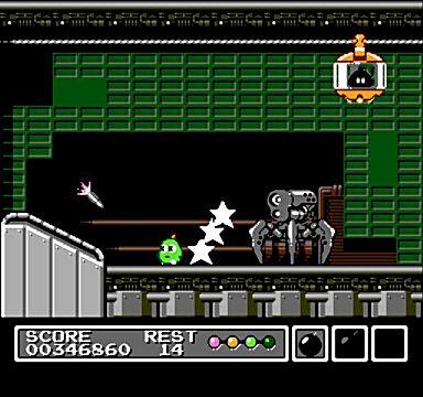 gimmick-robot-shot-94b88.jpg