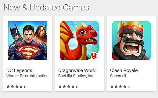 google-play-store-example-69125.png