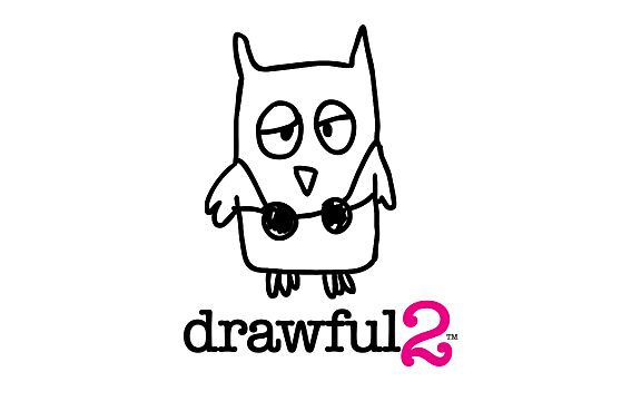 5 Steps To Throwing An Epic Drawful 2 Party | Drawful 2
