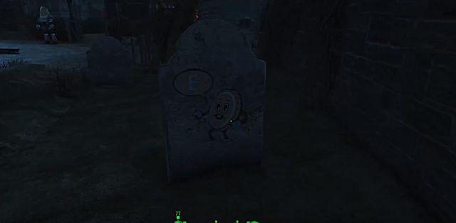 grave-8d23b.png