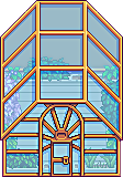 greenhouse-449c4.png