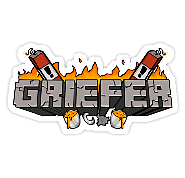 griefer-b4ae8.png