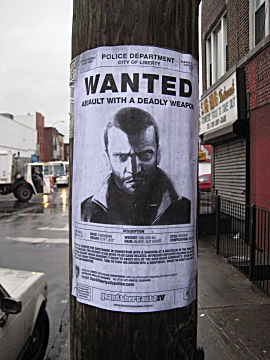 gtaiv-wanted-6cab6.jpg
