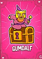 gumdalf-e5108.png