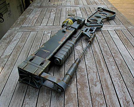 guns-max-71aed.jpg