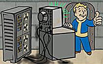 hacker-fo4-ddf10.png