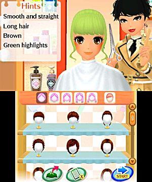 hair-b4bc9.jpg