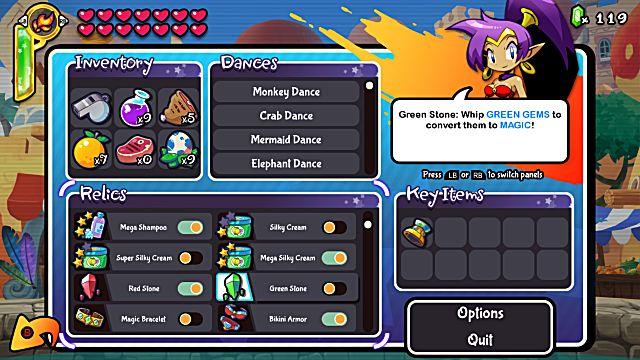 half-genie-hero-item-menu-2d9aa.png