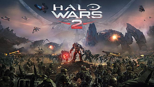 halo-wars-8a26e.jpg