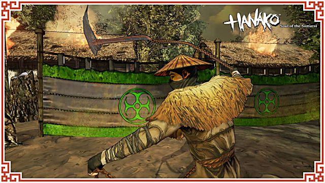 hanakoninja-06b77.jpg