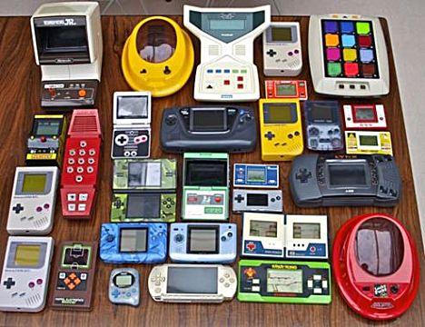 handheld-collection-c1c4c.jpg
