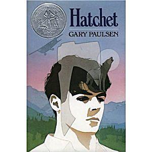 hatchet-0fa49.jpg