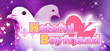 hatoful-boyfriend-header-a4618.jpg
