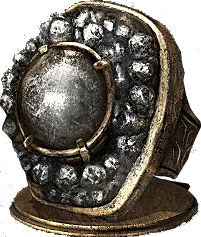 havels-ring-34703.png