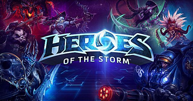 heroes-header-5ed39.jpg