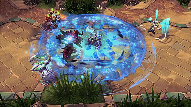 heroes-screenshot-db504.jpg